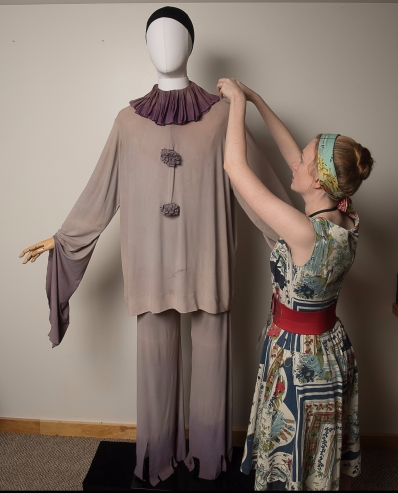 archive_costume_2017cduggan_001.jpg