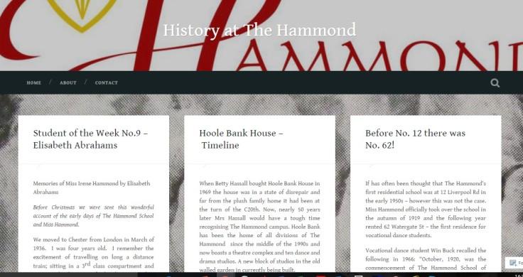 hammond-2