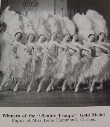 June 1933