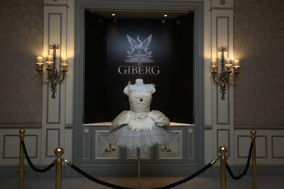 Giberg event Savoy (7)