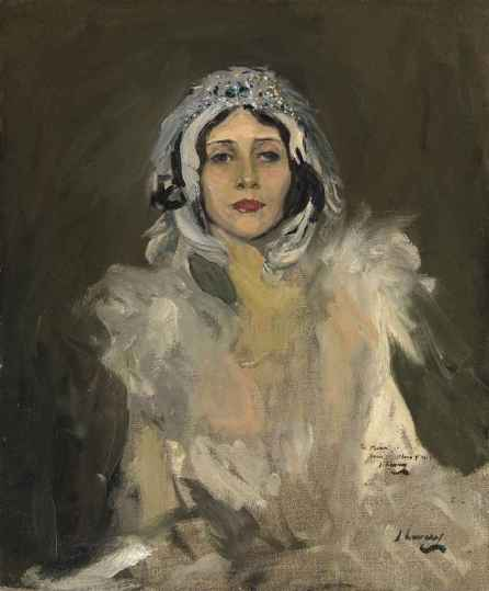sir_john_lavery_ra_rsa_rha_anna_pavlova_as_the_swan_d5812084g