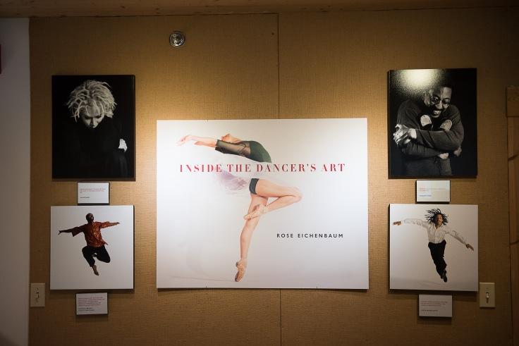 Exhibit-TedShawnTheater-RoseEichenbaum_2017cDuggan_006