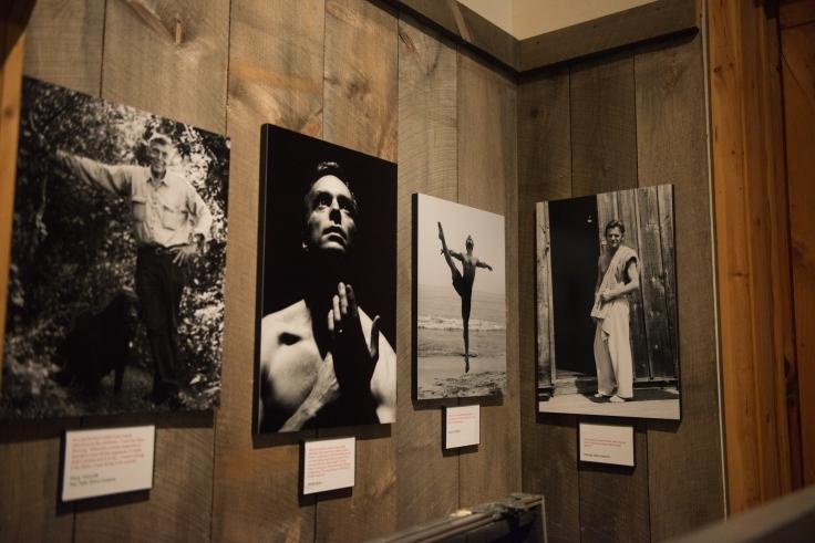 Exhibits_2017bTrisolini-5