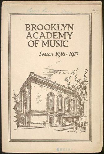 NYPL Brooklyn (1)