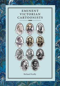 eminent-victorian-cartoonists
