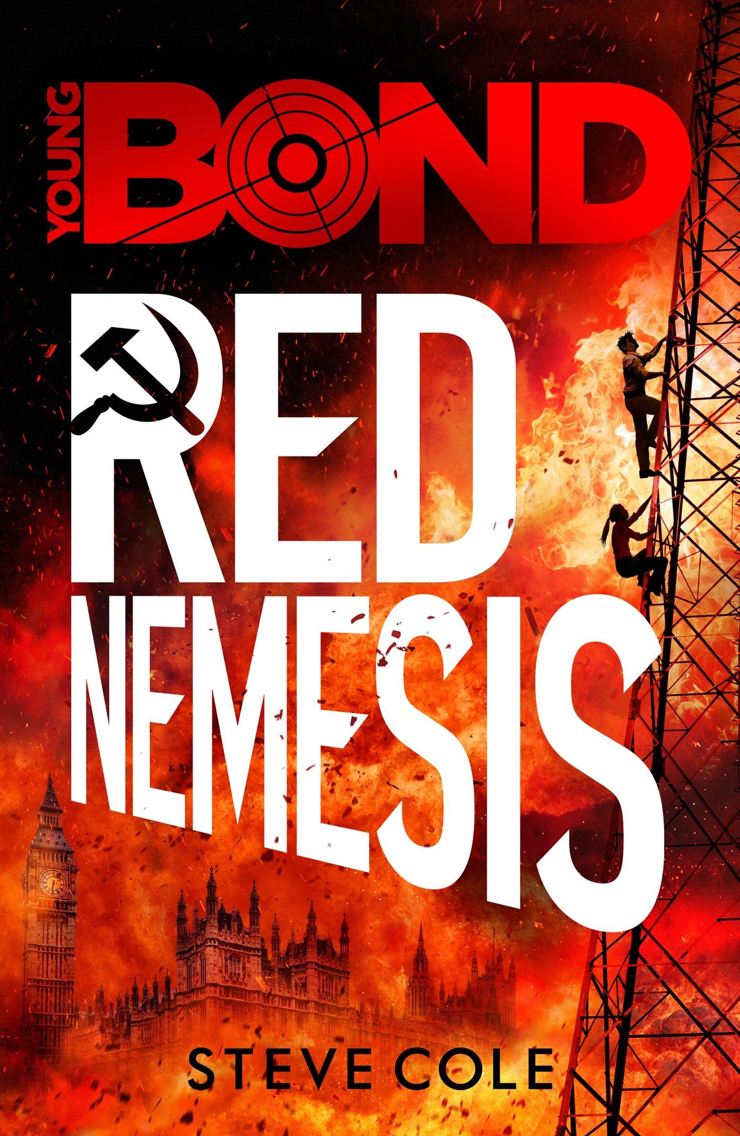 red-nemesis